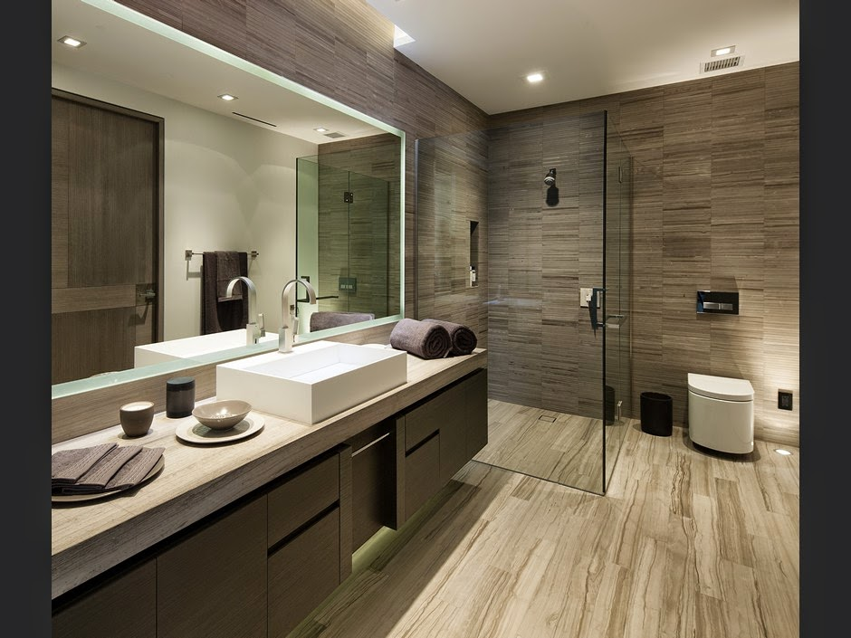 bathroom renovation. Black Bedroom Furniture Sets. Home Design Ideas